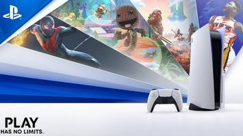 PS5さん、8月のソフト発売予定は8本