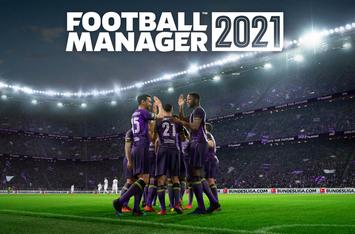 「フットボールマネージャー」ってゲーム、サッカー知識0でも楽しめる?