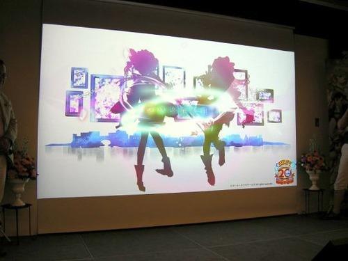 【朗報】アトリエ最新作 「リディー&スールのアトリエ 不思議な絵画の錬金術士」発表!!