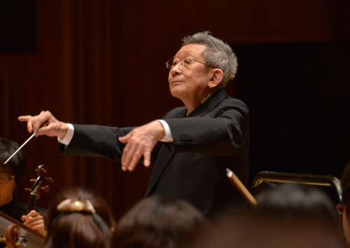 Composer-Izayama-Koichi-Futured-Image