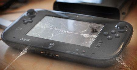 WiiU不振の最大原因ってハードのネーミングの失敗じゃない?