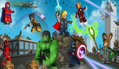 LEGO-Marvel-Super-Heroes-gets-game-trailer