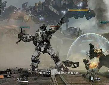 「Destiny」にて全ミッションが表示されるバグが発生中?DLC『追加レイド』は既にディスクに入ってるっぽい??