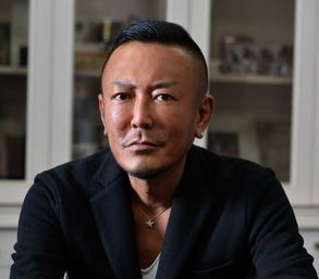 「龍が如く」の名越稔洋プロデューサー『小説や映画よりゲームが叩かれるのは歴史の浅い文化なので仕方ないこと』『遊ばせる親の責任』