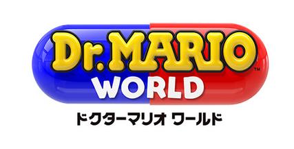 【速報】「ドクターマリオ」の新作が出るぞ!!!