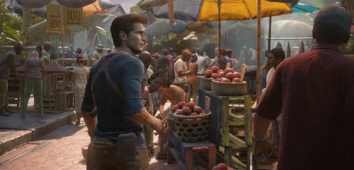 uncharted-4-thiefs-end-ps4-hatubaibi