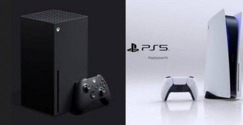 海外大手サード「Xbox Series X|Sのゲームは準備万端ですぐに出せるが、PS5版はまだ数ヶ月以上かかる」