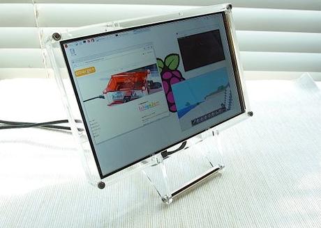 【朗報】新型Switch/LiteにSHARPのIGZOパネルが採用