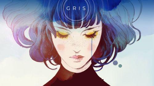 インディーゲー『GRIS』開発者「信じられないほどの反響に圧倒された、既に収益化を達成している」