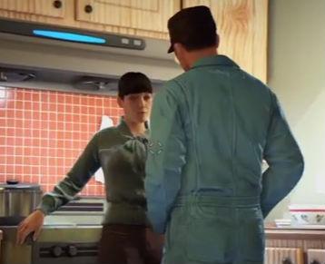 「ウォッチドッグス」 ゲーム内容まるわかりの『101トレーラー』公開!