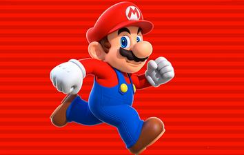 「Nintendo Switch 2020年 上半期ダウンロードランキング TOP30」を掲載しました