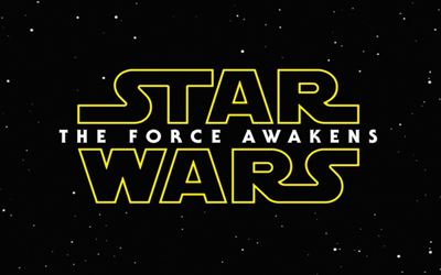 Star-Wars-The-Force-Awakens-660x440_R