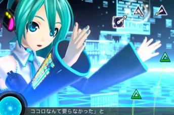 PS Vitaダウンロード販売ランキング 『初音ミク -Project DIVA- F 2nd』が1位、『俺に働けって言われても 乙 HD』が3位ランクイン