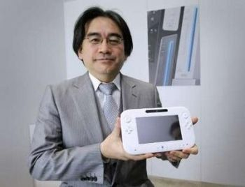 WiiUの次世代機を成功させるために