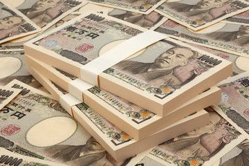 【悲報】ワイ、新幹線で約7兆円もの大金をスリに盗られる
