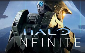 【悲報】次世代Xbox看板ローンチタイトル「Halo Infinite」、2021年にまさかの延期wwww