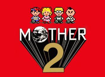 任天堂「その国の指向性を考えてラインナップを決めた結果、日本ではマザー2を収録しなかった」