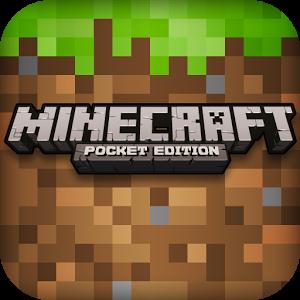Wii Uに出るらしい「Minecraft」っぽいゲームが凄いんだが