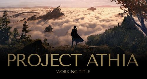 【大注目】スクエニ新作の「Project Athia(プロジェクトアーシア)」、FF15の経験生かしてオープンワールドの神ゲーになる模様