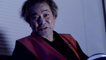 「バイオハザード7 レジデント イービル」 稲川淳二さんによるVRモードのプレイムービーが公開!