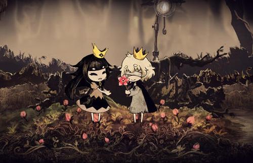 「嘘つき姫と盲目王子」 PS4 6,487本 Switch 6,412本の低レベル大接戦wwww