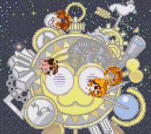 (えっ) 「星のカービィ スーパーデラックス」 あっという間にクリアしちゃう超絶TASムービー!