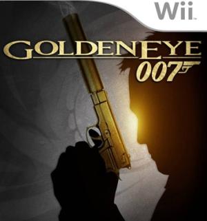 """Wii U不振 任天堂がアメリカで成功できないのは""""FPSが無いから"""" レア社を売却したのは大失敗だった"""