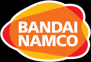 【決算】バンナム決算発表 ドラゴンボール1349億 ガンダム781億 ワンピース349億