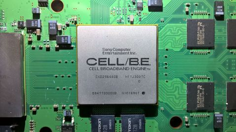 1200px-CELL_BE_processor_PS3_board