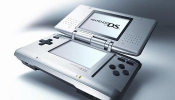 DSの二画面を上手く活用してたソフトってある?