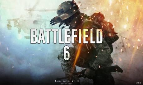 EA「BF6は次世代機のみ!もちろんSwitchハブだ!」