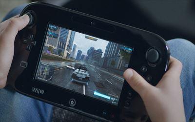 3DS 洞窟物語ディレクター「WiiUとVITAの性能差はそれほど大きくない」