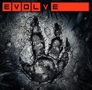 2月のフリープレイ 『EVOLVE』『はーとふる彼氏5』『ボーダーランズ プリシークエル』『DEAD OR ALIVE 5 PLUS』など配信開始