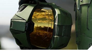 【朗報】Xbox Series Xの新作発表イベントが7/23に開催決定キタ━━━(`・ω・´)━━━ッ!!