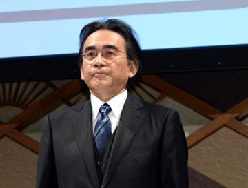 岩田社長 「『ゼルダの伝説』実写化というのは正しい情報に基づいて報道されたものではない」