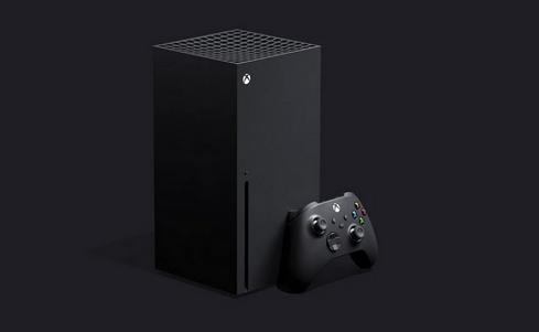 【超ハイスペック】MS公式「Xbox Series Xは12tflops」