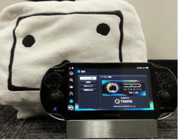 PS Vitaでニコニコ動画が快適に視聴できるアプリ 「ニコニコ」 アップデート Ver 2.30が公開!プレミアムチケットに対応したぞ!!