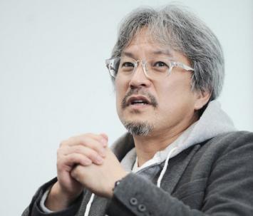 ゼルダの伝説プロデューサーの青沼英二とかいう謎のおっさん、あいつ何者なん?