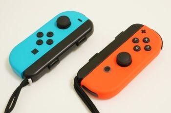 任天堂、Switch「左 Joy-Con」の内部設計ついに見直し? Bluetooth接続トラブル根本的な対処への動き
