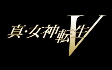【真・女神転生V】アトラス山井P 「Switchは愛らしいハード。コツコツやり込むときはベッドで寝っ転がりながらできる」