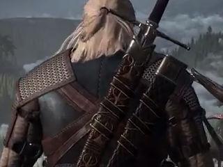 次世代筆頭RPG「The Witcher 3」 E3でインゲームシーン含む最新映像公開!!
