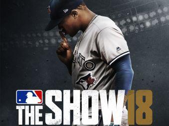 【感想 攻略】本格メジャーリーグベースボールゲーム「MLB THE SHOW 18」 やっぱり神ゲーだった 日本も頑張れ