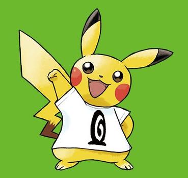 【ポケモン剣盾】2019.10.16 22時〜 Pokemon Direct、23時〜『ゲームフリーク30周年記念生放送』