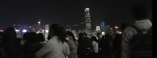 hongkongpokemon