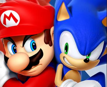 1億本以上売れた日本のゲームシリーズ、4つしかないらしい