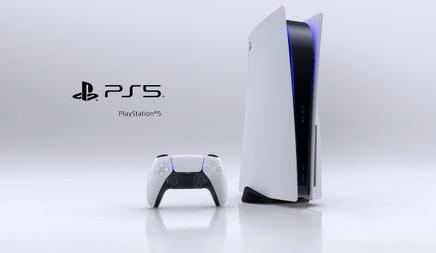 【速報】箱に性能で負けることを察したPS5、より強力なコンソール『PS5 PRO』の特許出願!!