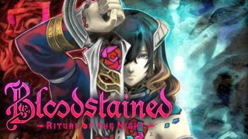 「Bloodstained」 新たな最新プレイ映像が追加!