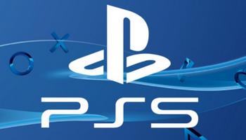 【朗報】「PS5は開発がしやすく、小規模スタジオでも驚くような結果を出せる」