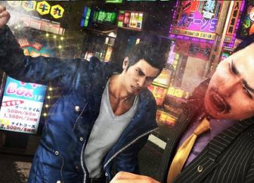 和ゲーがついに洋ゲーのレベルに到達する、これでもお前らは日本のゲームを馬鹿にするのか?