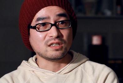 PS4「インファマス:セカンド サン」 主人公デルシン役・阪口周平さんのインタビュートレーラーが公開!!